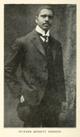 Richard Merritt Reddick