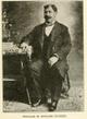 Rev William H. Seward Dugged