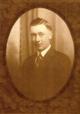 Profile photo:  Alfred T. Anderson