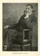 Rev Thomas Henry Dwelle