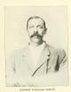 George William Lemon