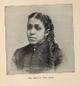 Zelia R. <I>Ball</I> Page