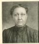 Mrs Bunch <I>Miles</I> Penn