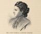 Susan Isabella <I>Lankford</I> Shorter