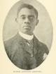 Eugene Jephthah Thompson