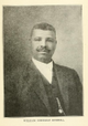 William Sherman Russell