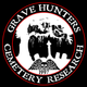 Grave Hunters Cemetery Research