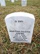 Martha Olevia <I>Sumner</I> Adams