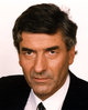 Profile photo:  Ruud Lubbers