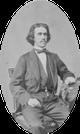 Profile photo:  Josef Strauss