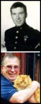 """William McKinley """"Bill"""" Allen"""