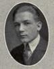 Profile photo:  Earl George Dorfner