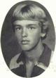Profile photo:  Randy Ray Byrd