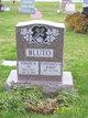 Constance A. <I>Baker</I> Bluto