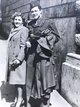 """Profile photo: Mrs Alfonsina """"Senia"""" <I>Zacchia</I> Durling"""