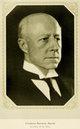 Charles Francis Adams, III