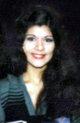 Profile photo:  Janet G Applegate