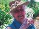 Profile photo:  Beatrice Dorothy <I>Dobson</I> Cripps