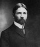 Oliver Farrar Emerson