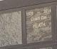 """Carl """"Coach"""" Heath"""