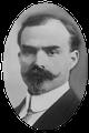 Frederick William Sievers