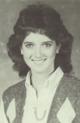 "Profile photo:  Nancy Kathleen ""Kathy"" Bedsole"