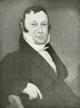 John Hinsdale