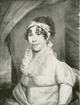 Harriet <I>Johnston</I> Hinsdale
