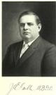 Dr John Emmett Gable