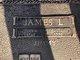 """James L """"Jimmy"""" Abrams"""