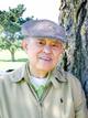 Dr Cesar Simeon Ortiz