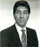 Profile photo:  Jim Valvano