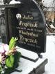 Julia Fraczek