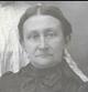 Mary <I>Landis</I> Roberts