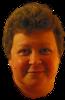 Valorie Zimmerman