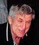 "Profile photo:  Robert Edward ""Bob"" Begley"