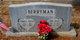 Profile photo:  Ina Bell <I>Rodgers</I> Berryman