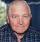 "Profile photo:  Gerald L. ""Tubby"" Ernest"