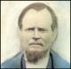 "William Turner ""Bill"" Antrim"