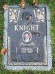 Cornell Knight