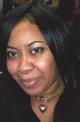 Natarcia Denise <I>Ferguson</I> Avent