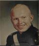 Profile photo: Capt Roger Conrad Axlund