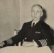 Profile photo: Capt George Nathan Barker
