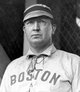 Profile photo:  Cy Young
