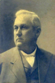 James Thomas Anderson