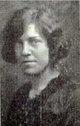 Lillian Ellwell Briney