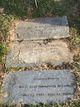 Profile photo:  Beryl Jean <I>Humphrey</I> Broadbelt