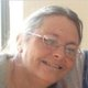Debbie Jean <I>Killingsworth</I> Adams
