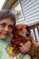 Donna Beem or Donna Marie pethel beem