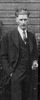 Wilfred Gowland Bryden